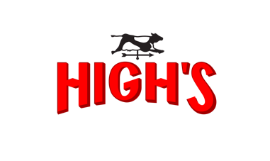 High's Add Benefits For Part – Time Employees
