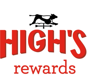 High's Partners with ZipLine to Launch Loyalty Combined with Private Label Debit