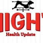 High's Supports Customers and Associates amid Covid-19 Crisis